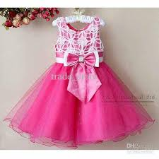 176 best mini fashion images on dresses