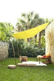 Small Gazebos For Patios Small Patio Canopy Ideas Pergolas For Sale Outdoor Aluminum Gazebo