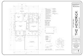 bill clark homes floor plans 408 mcneil road southern pines nc 28387 hotpads