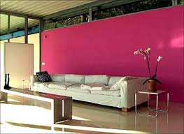 asian paints colour world machine free here