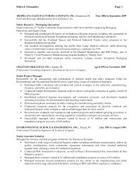 Resume For Manufacturing Good Core Competencies For Resume Popular Dissertation Abstract