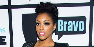 porsha williams porsha williams arrest u0027rhoa u0027 star allegedly drove 23 miles over