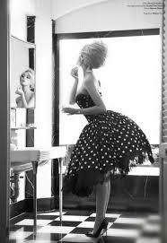 style vintage pas cher 1001 idées de la robe rockabilly comment la porter comment la