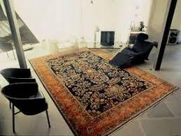 galerie teppich home die teppich galerie