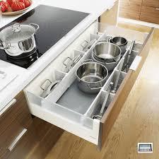 100 kitchen pan storage ideas best 25 kitchen wall storage