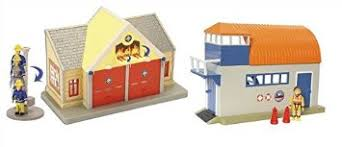 cheap fire station 2 fire station 2 deals alibaba