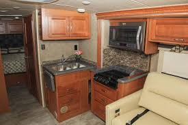 type b motorhome floor plans tiffin phaeton diesel for sale at poulsbo rv save on every class
