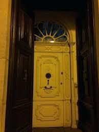 home design door locks internal front door lock external handle bedroom locks knobs