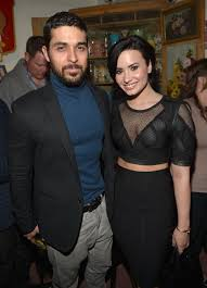 demi lovato on how wilmer helped her overcome addiction demi lovato on how wilmer helped her overcome addiction