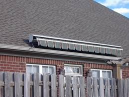 Sunbrella Retractable Awning Prices Retractable Awnings Delta Tent U0026 Awning Company