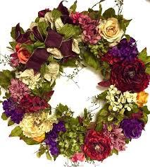 silk flowers wholesale silk floral wreaths silk flowers wreaths wholesale sumoglove