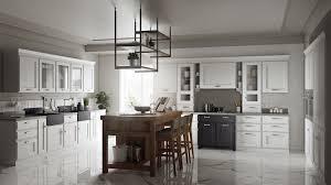 scavolini kitchen 3d render mutfak pinterest kitchens