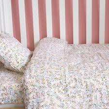 Toddler Bed Quilt Set Best 25 Cot Bed Duvet Set Ideas On Pinterest Cot Bed Duvet