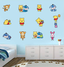 circus wall decal kit reusable vinyl fabric walls2lifedecals cartoon wall decal kit kids education decals reusable vinyl fabric repositionable decal