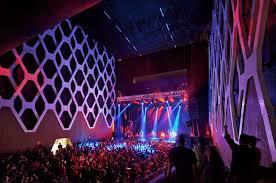 Nightclub Interior Design Ideas by Nightclub Interiors Club Designs Architecture E Architect