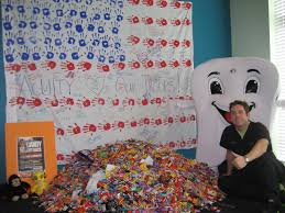 buy halloween candy community events acuity orthodontics dr keith s wickizer