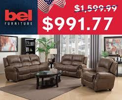 furniture bel furniture reviews decorations ideas inspiring