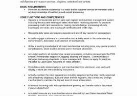 roofing inspector sample resume fresh sheet metal resume examples