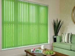 decorating where to buy vertical blind replacement slats
