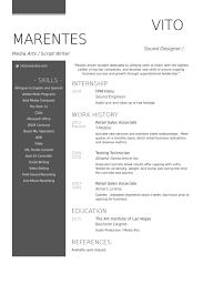 shoe sales resume shoe sales resume example creatively designed