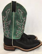 ebay womens cowboy boots size 11 womens justin boots ebay