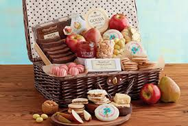 delivery gift baskets s day gift baskets gift delivery harry david