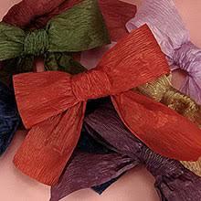paper ribbons ribbons and bows wholesale satin ribbon paper mart