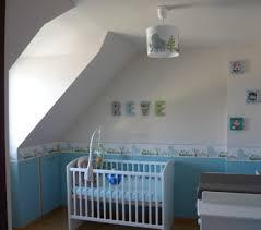 chambre enfant savane luminaire de bébé victor chambre savane fabrique casse noisette