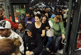 what are the best black friday deals 2011 a guide to black friday drinking new beer