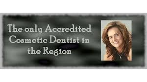 thomas smile designs dentist office home facebook
