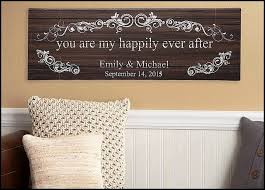 1 year wedding anniversary gifts for 1 year wedding anniversary gifts for 2018 home decorating