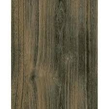 simas floor design 40 photos 32 reviews flooring 3550 power inn rd sacramento ca simas floor design company all laminate flooring