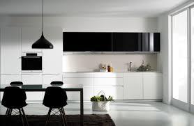 kitt interiors interior design services kitchen redesign minimalist kitchen design