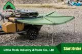 Foxwing Awning Price Vehicle Awnings Price Buy Cheap Vehicle Awnings At Low Price On