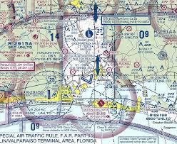 Florida Map Destin by Help Deciphering Destin Fl Airspace Dji Phantom Drone Forum