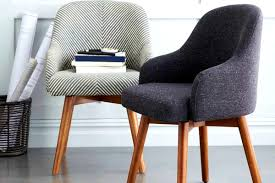 furniture prepossessing upholstered computer chairs mission