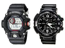 black friday deals on amazon the best casio g shock black friday deals on amazon save up to 56