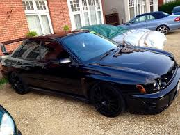 subaru wrx turbo location subaru impreza non turbo 12 months mot till feb 2018 sell or