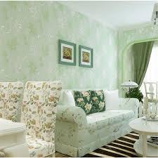 insonoriser une chambre à coucher insonorisation chambre 100 images déco insonoriser une porte