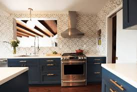 gray cabinets what color walls gray cabinets what color walls kitchen cabinet paint color