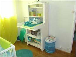 decoration chambre fille ikea photo chambre bebe fille mineral bio