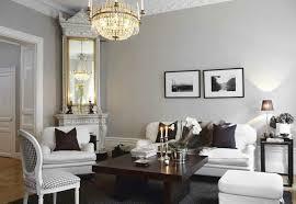 light gray walls living room design light gray walls living room decor design
