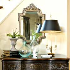 hemispheres home décor awesome home ideas pinterest british