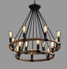 large ceiling chandeliers great large lighting chandeliers wrought iron chandelier large