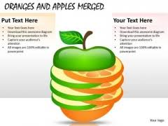 apple powerpoint templates slides and graphics