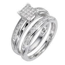bridal sets uk bridal sets diamond rings ernest jones