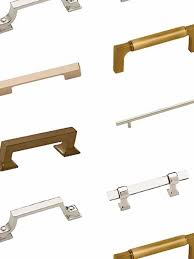 Home Depot Kitchen Cabinet Handles by Home Depot Kitchen Handles 3 Inch Cabinet Pulls Home Depot