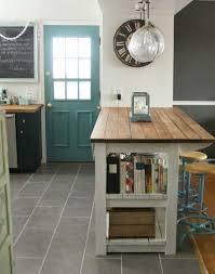farmhouse kitchen island ideas 45 best farmhouse kitchen island decor ideas on a budget