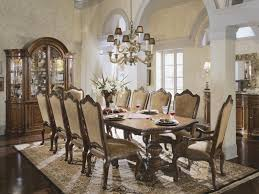 Painting Ideas For Dining Room by Elegant Interior And Furniture Layouts Pictures Living Room