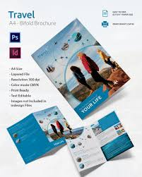 flyer layout indesign free travel brochure templates free download free 40 travel flyer